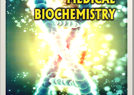 mn chatterjea textbook of medical biochemistry 9th edition pdf