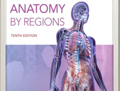 snell's clinical anatomy by regions pdf