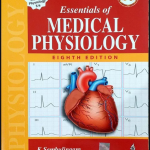 Essential OF Medical Physiology By K. Sembulingam pdf