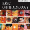 basic ophthalmology pdf