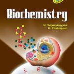 Satyanarayana Biochemistry pdf Review & Download Free:
