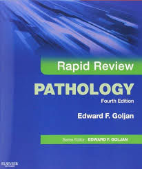 Download goljan pathology pdf
