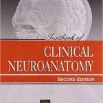 Vishram Singh Neuroanatomy Pdf Review & Download Free: