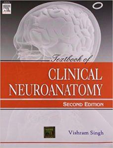 vishram singh neuroanatomy pdf
