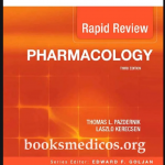 rapid review pharmacology pdf