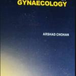 fundamental of gynecology pdf