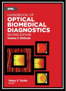 handbook of optical biomedical diagnostics pdf