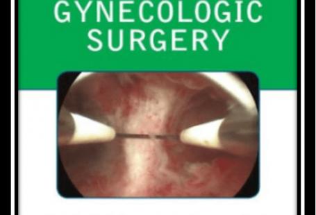 case files gynaecologic surgery pdf