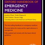 oxford handbook of emergency pdf