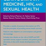 oxford handbook of genitourinary hiv and aids pdf