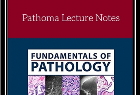 pathoma lecture notes pdf