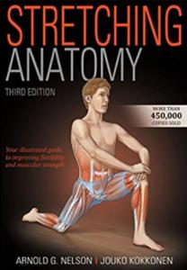 Stretching anatomy pdf