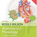 Rose and wilson anatomy and physiology in health and ilness 13th edition pdf