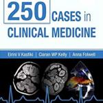 250 Cases in Clinical Medicine PDF
