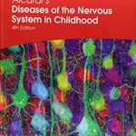 Aicardi's Diseases of the Nervous System in Childhood PDF