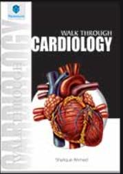 walk through cardiology pdf