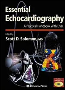 Echocardiography Handbook A Practical Casebook PDF