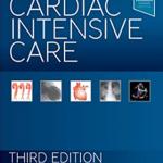 Cardiac Intensive Care PDF