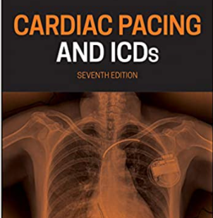Cardiac Pacing and ICDs PDF