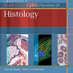 Lippincott's Illustrated Q&A Review of Histology PDF free