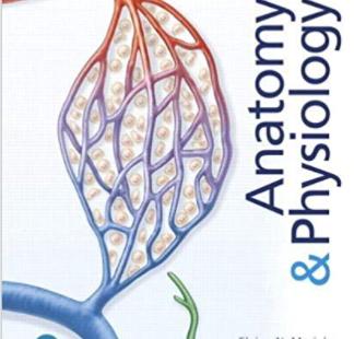 Anatomy & Physiology 7th Edition PDF Free