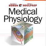 Medical Physiology 3rd Edition PDF Free
