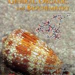 General, Organic, and Biochemistry 10th Edition PDF free