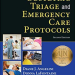 Obstetric Triage and Emergency Care Protocols 2nd Edition PDF free