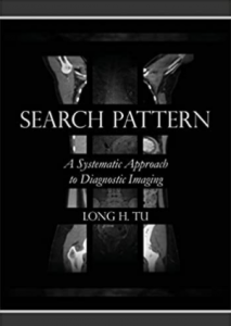 Search Pattern A Systematic Approach to Diagnostic Imaging PDF free