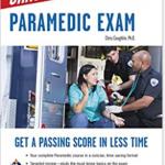 Paramedic Crash Course Exam PDF free